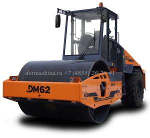 DM_62