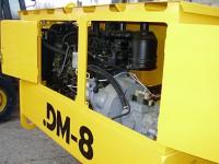 dm08_3