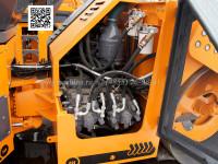 Двигатель дорожного катка DM-10-VD